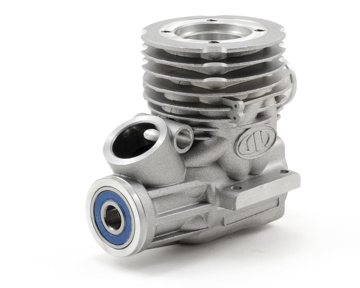 Werks Racing Engine Case (B3 Pro)
