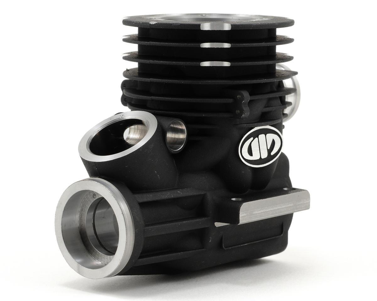 Werks Racing Engine Case (B7 Pro)