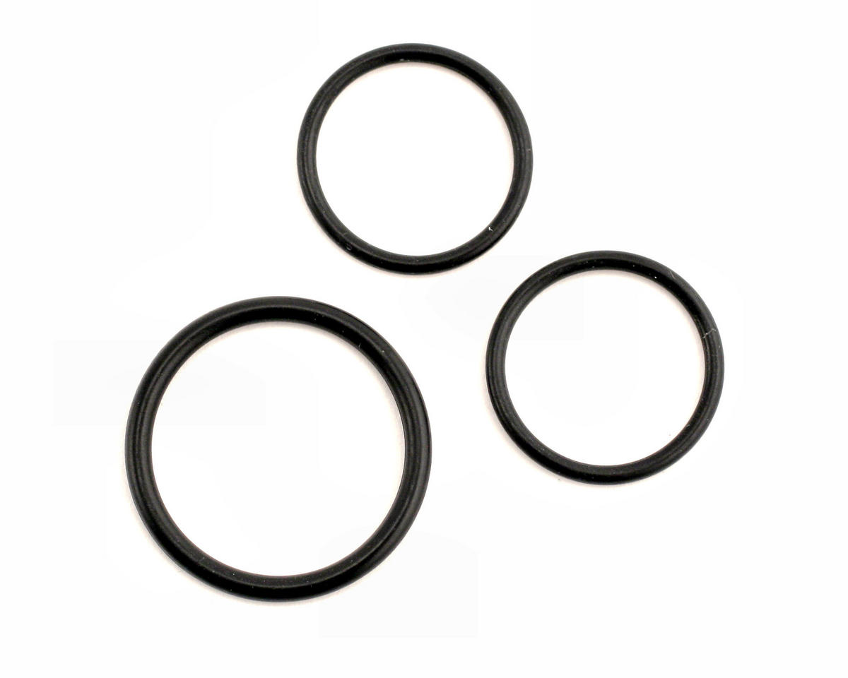 Werks Racing Large O-Ring Set