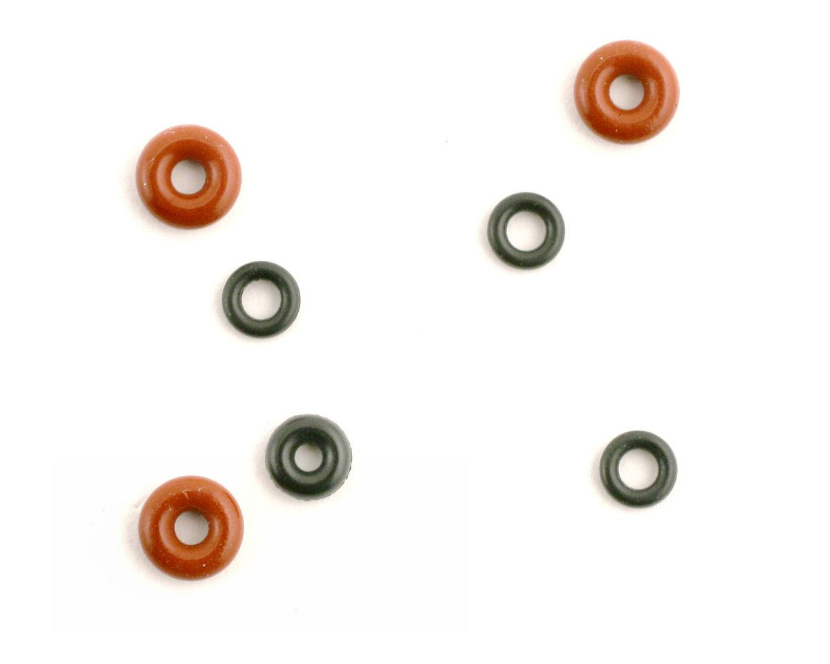 Werks Racing Carburetor O-Ring Set