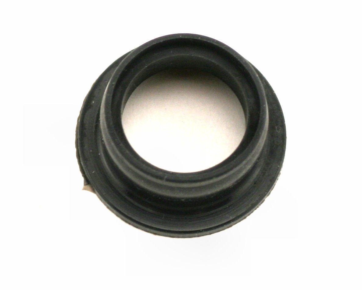 Werks Racing Shaped Manifold Seal (.21)