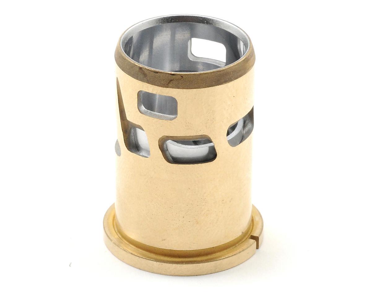 Werks 7-Port Piston/Sleeve (.28 B7 Pro)
