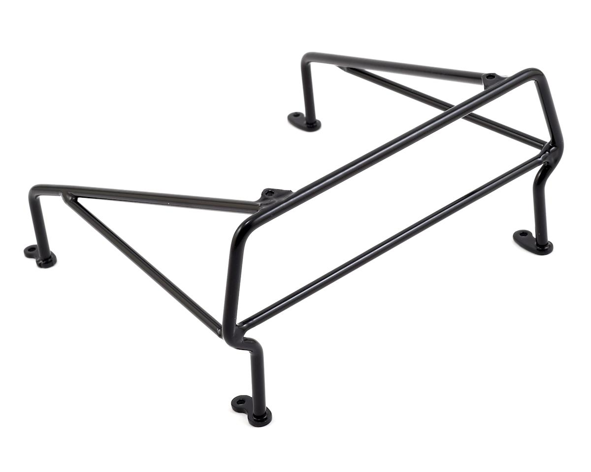 Wertymade Trail Finder 2/Marlin Crawler Rear Bed Cage
