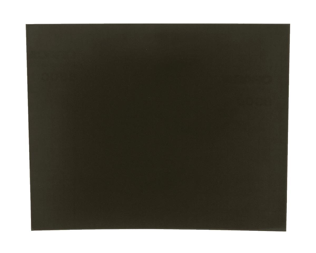 WRAP-UP NEXT Window Tint Film (Dark Gray) (250x200mm)
