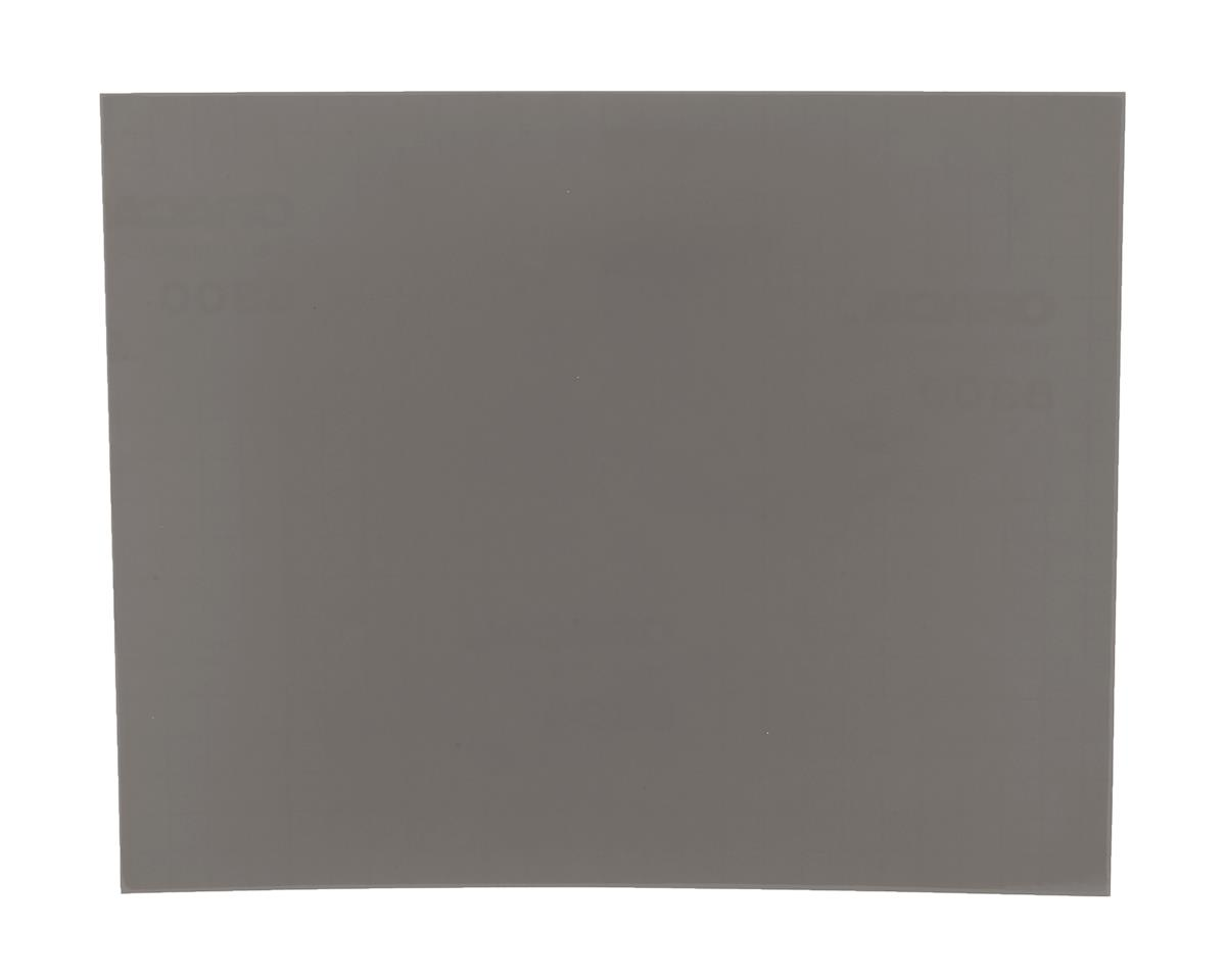 WRAP-UP NEXT Window Tint Film (Middle Gray) (250x200mm)