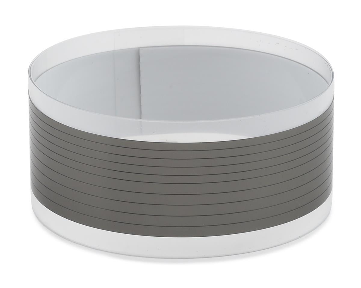 WRAP-UP NEXT FLEX Line Tape (Chrome) (2mmx50cm/1.5mmx50cm) (5) | alsopurchased
