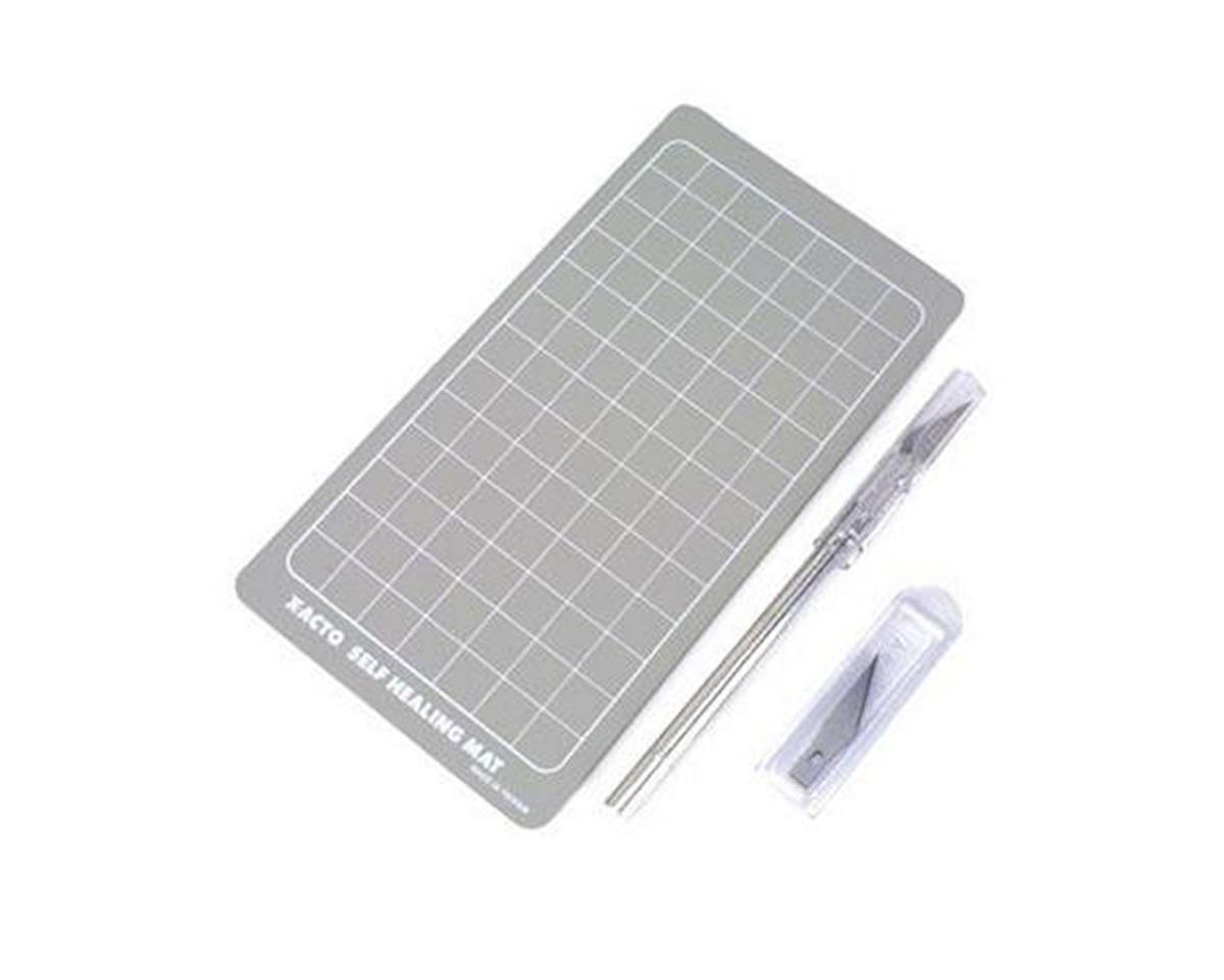 X-acto Home Office Cutting Set