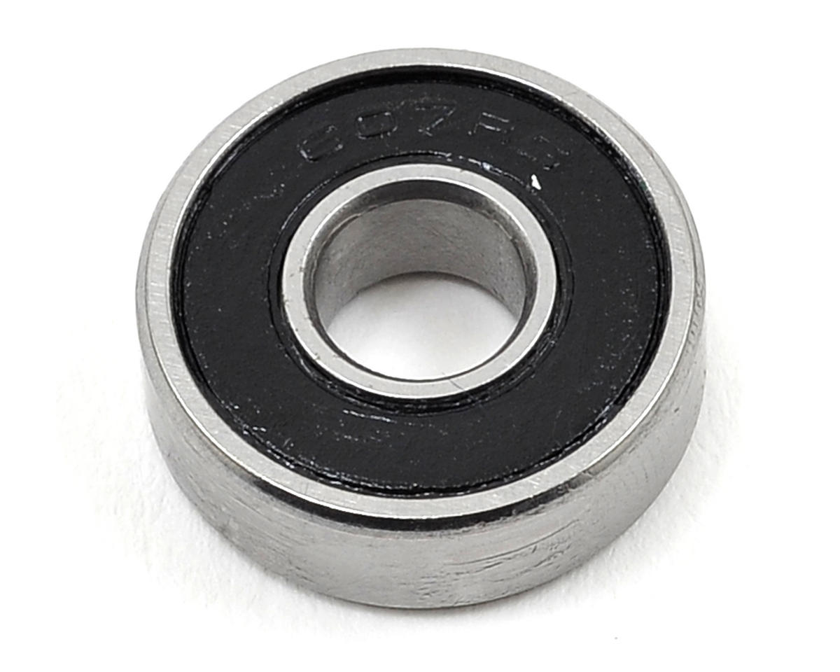 X-Act Performance 7x19x6mm .21/.28 Front Bearing