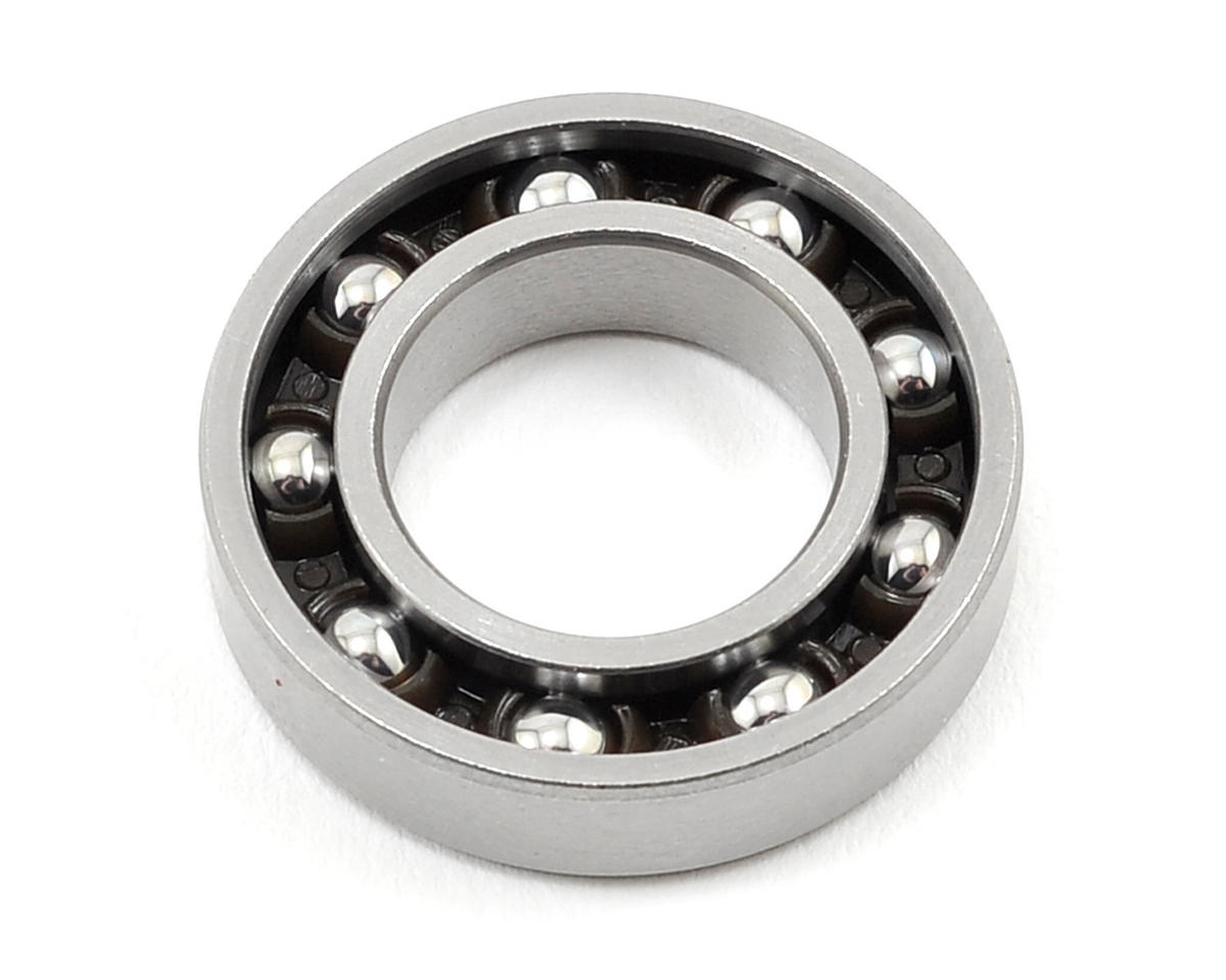 X-Act .21 Sportive Performance 14x25.4x6mm .21/.28 Rear Bearing