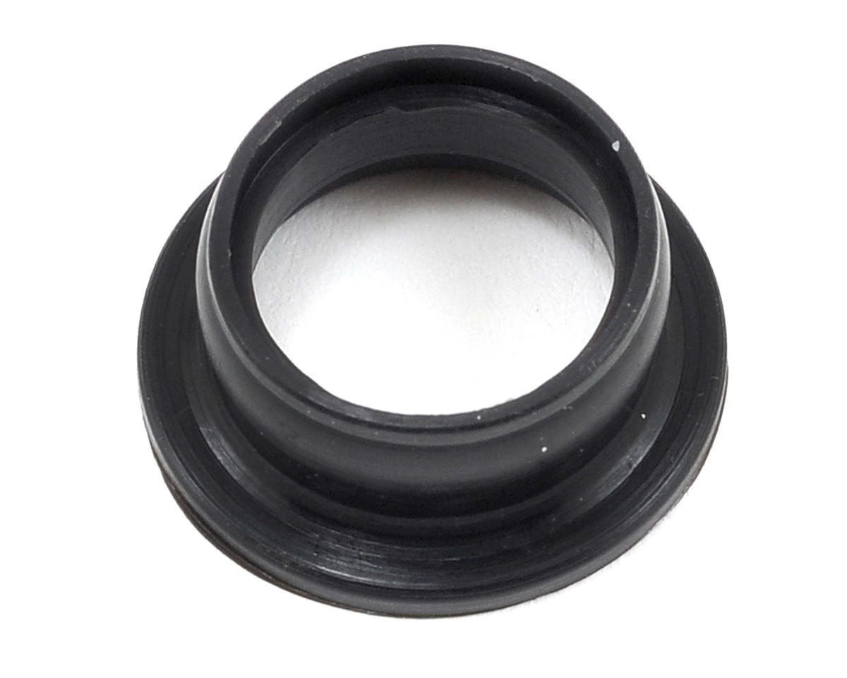 X-Act Performance .21/.28 Exhaust Gasket