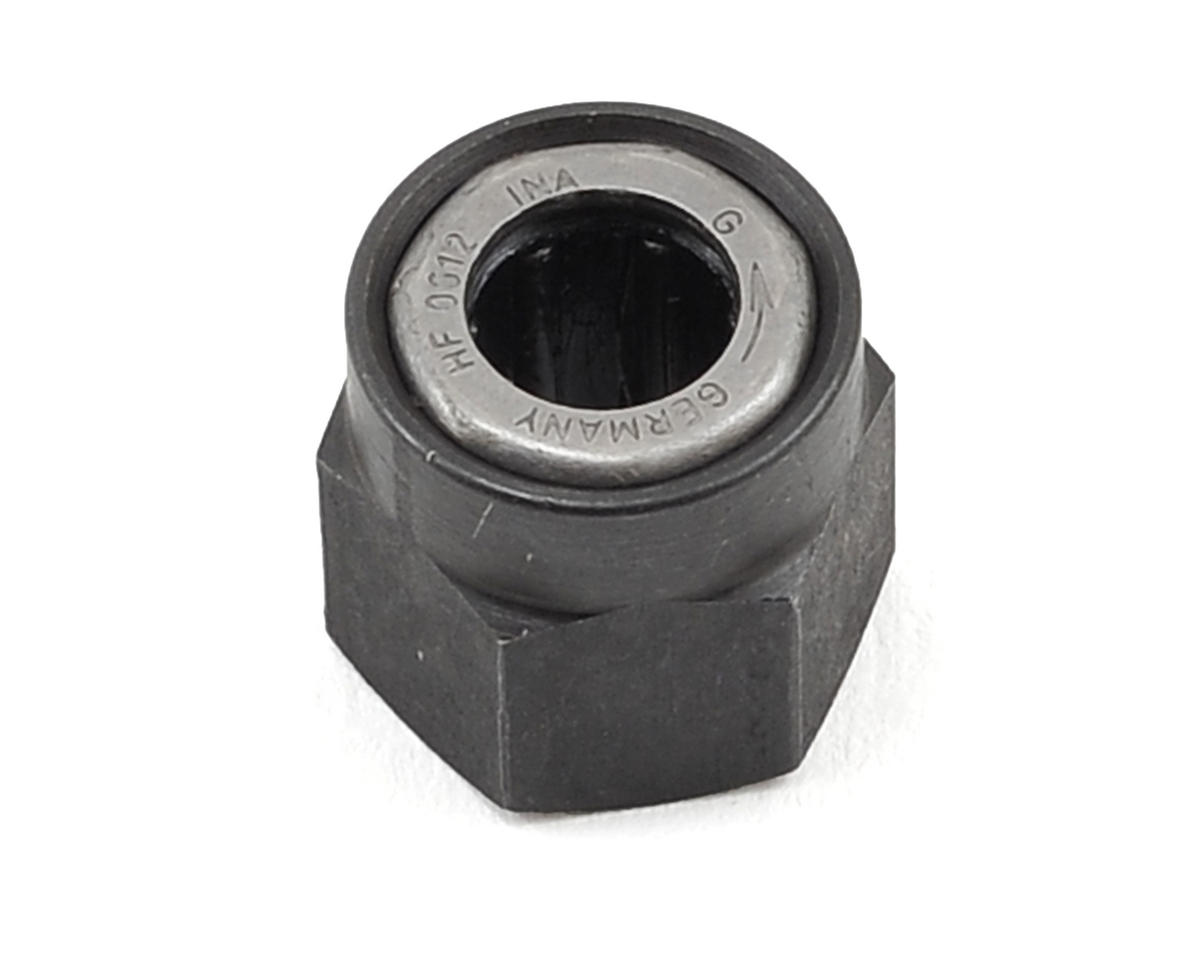 X-Act .21 Sportive Performance 12mm .21/.28 One-Way Bearing