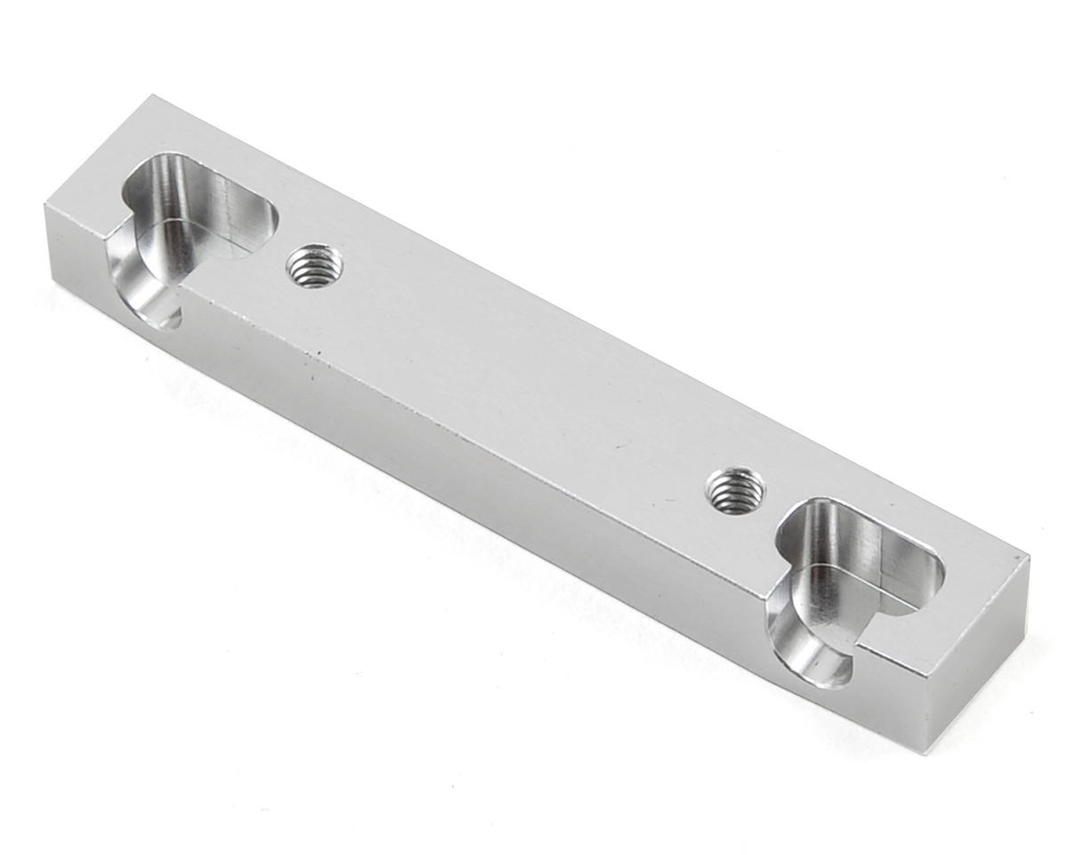 X Factory SCX-60CF Aluminum Hinge Pin Brace