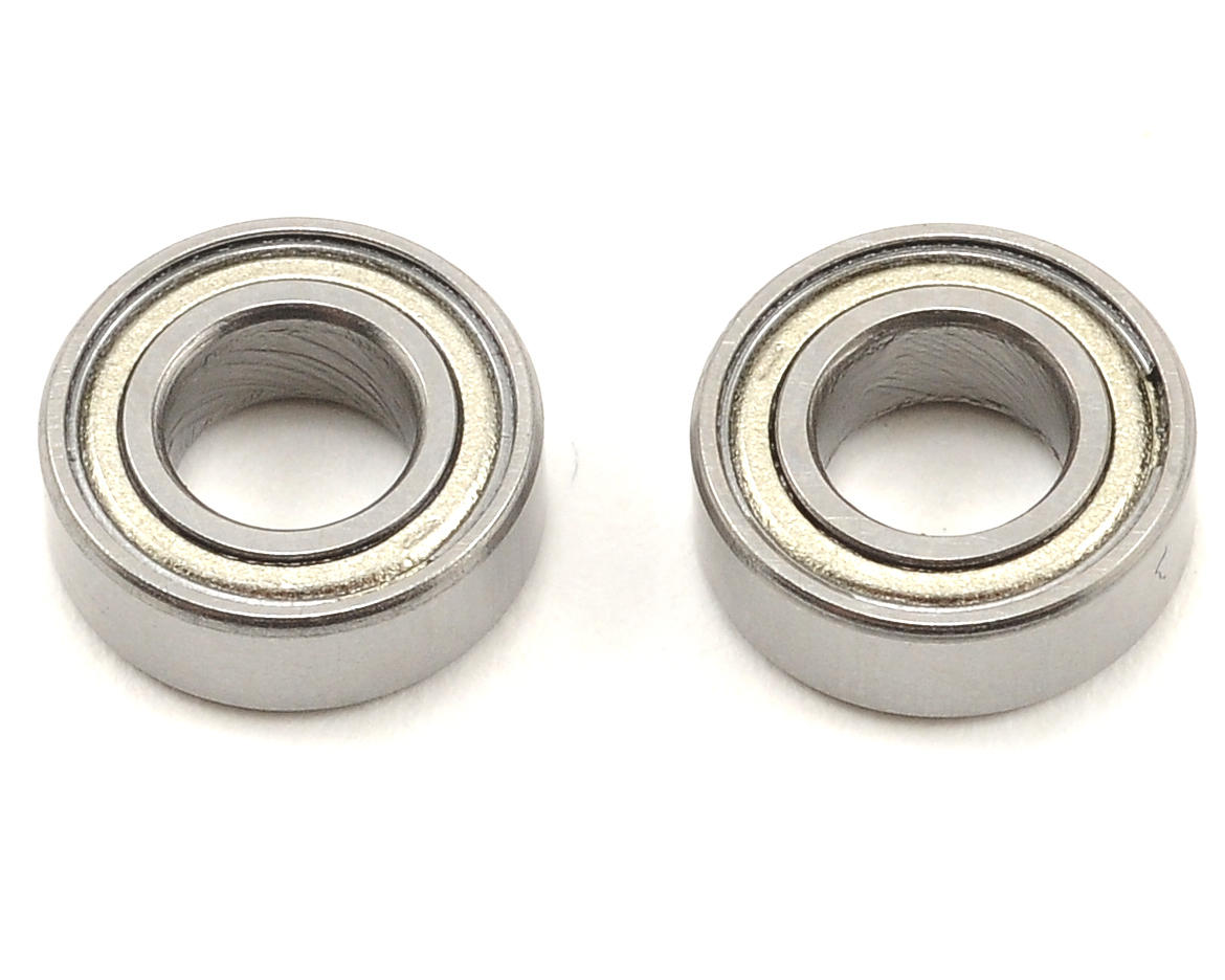 X Factory 3/16 X 3/8 Metal Bearing (2)