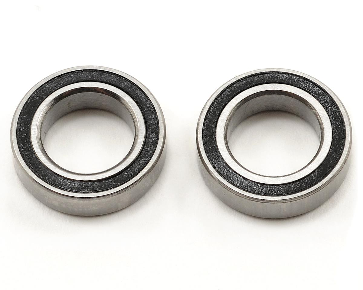 3/8x5/8 Rubber Bearing (2) by X Factory