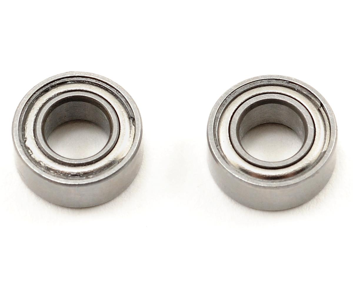 "X Factory 5/32x5/16"" Metal Bearing (2)"