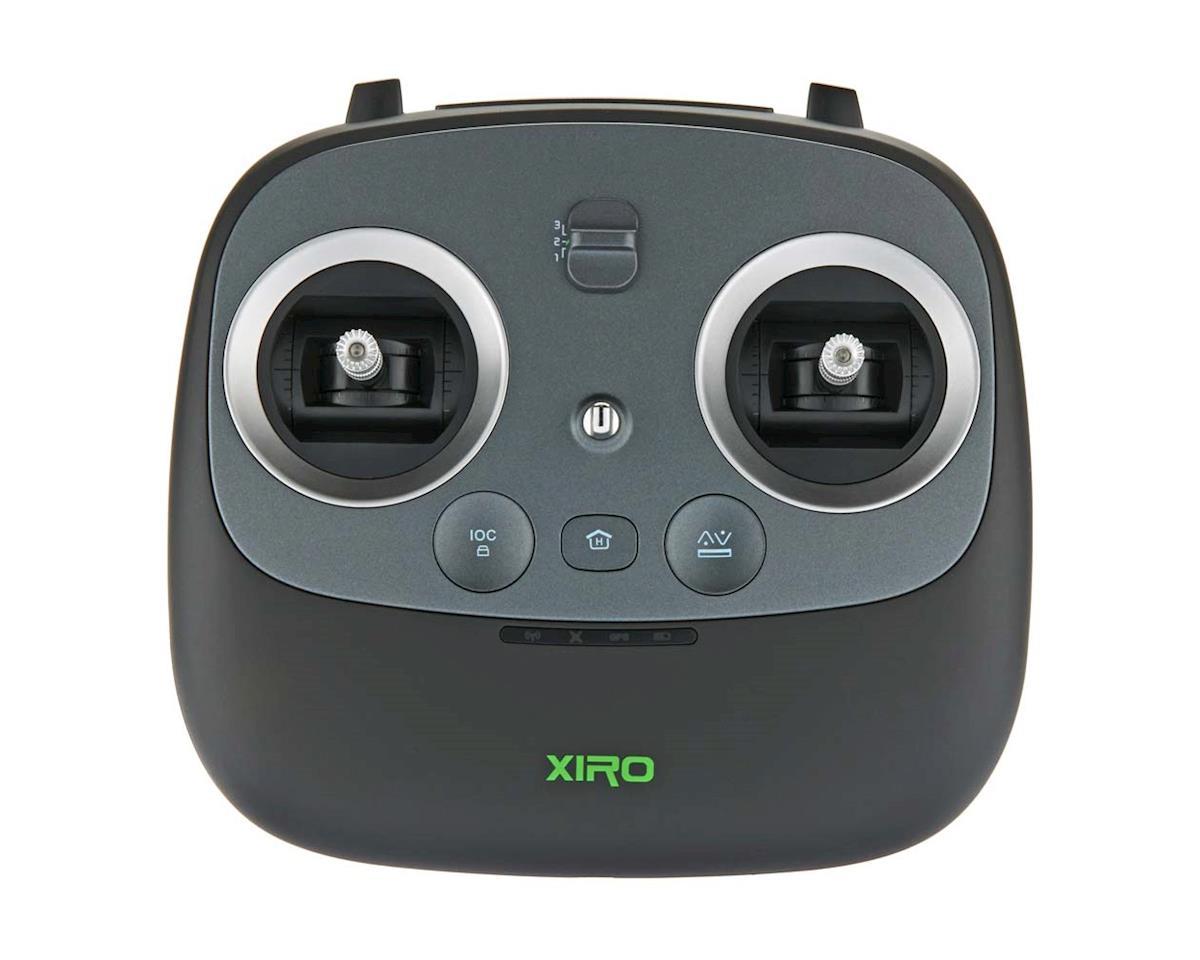 16017 Remote Control Xplorer Drone