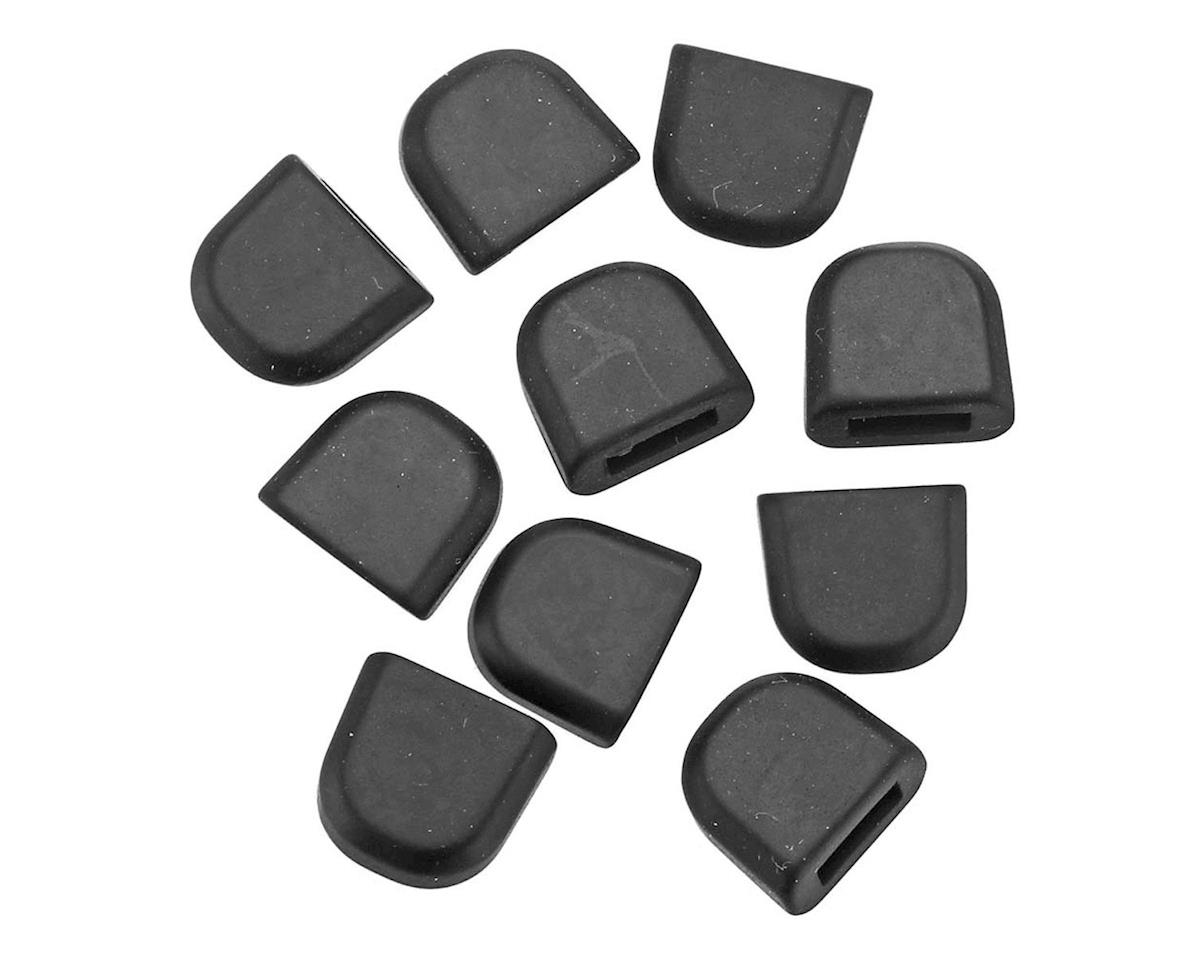 Rubber Landing Gear Pad (10)