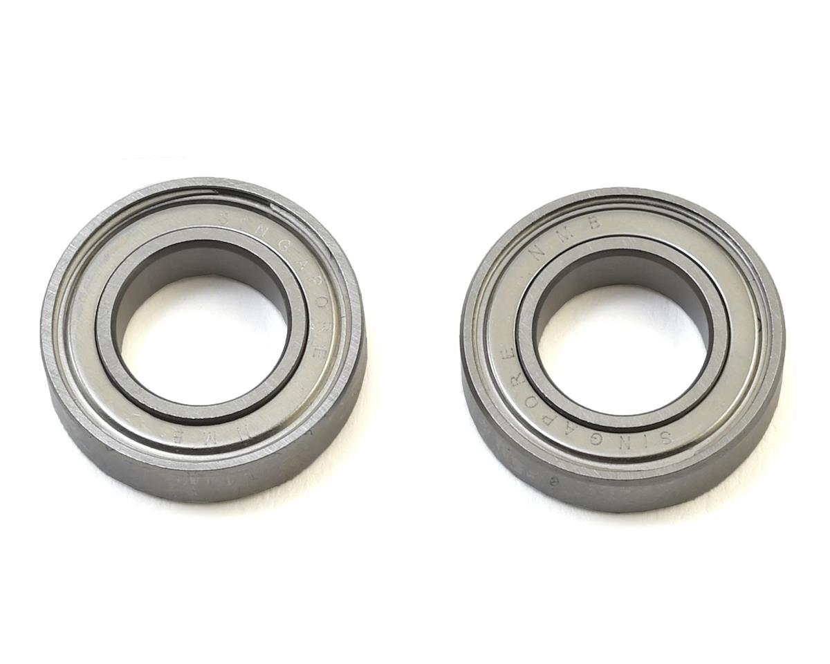 XLPower 10x19x5mm 6800ZZ Bearing (2)
