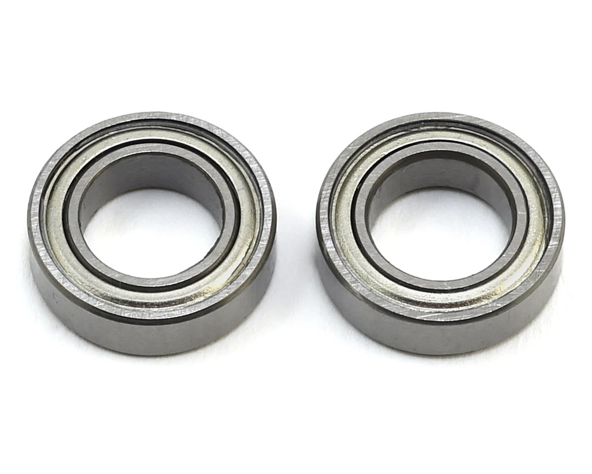 XLPower 8x14x4mm MR148ZZ Bearing (2)