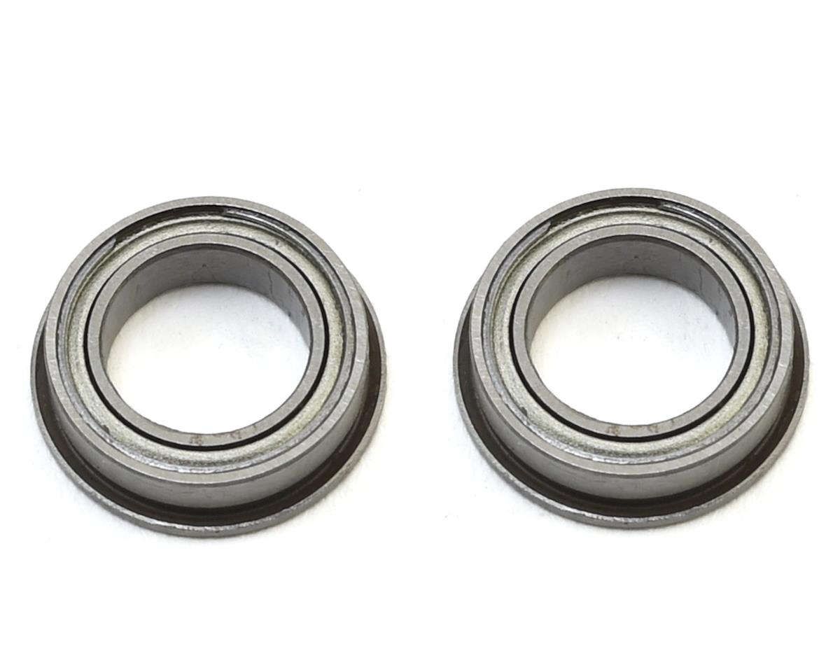 XLPower 7x11x4mm MF117 Flanged Bearing (2)