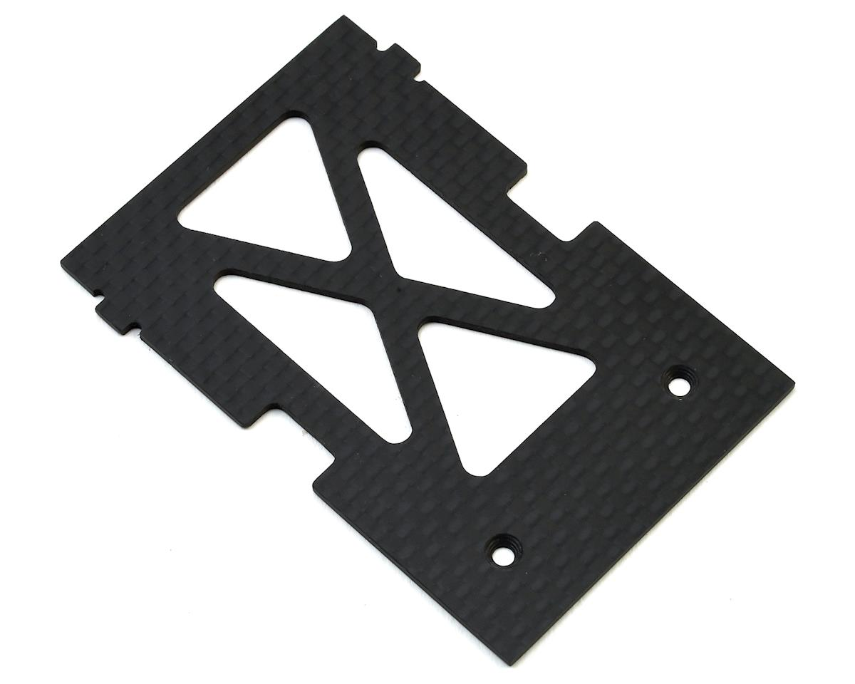 XLPower Brushless ESC Mounting Plate