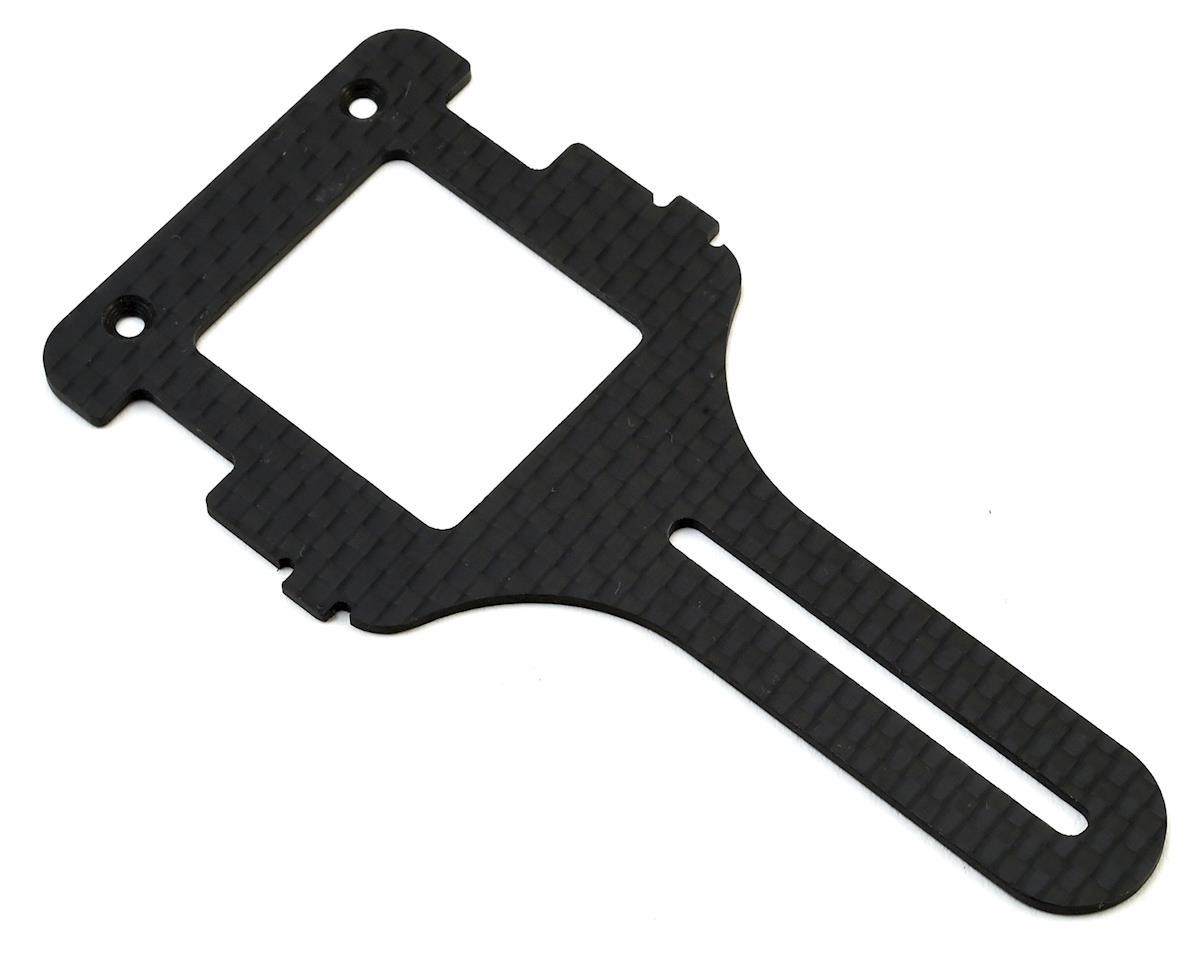 XLPower 550 Anti Rotation Bracket