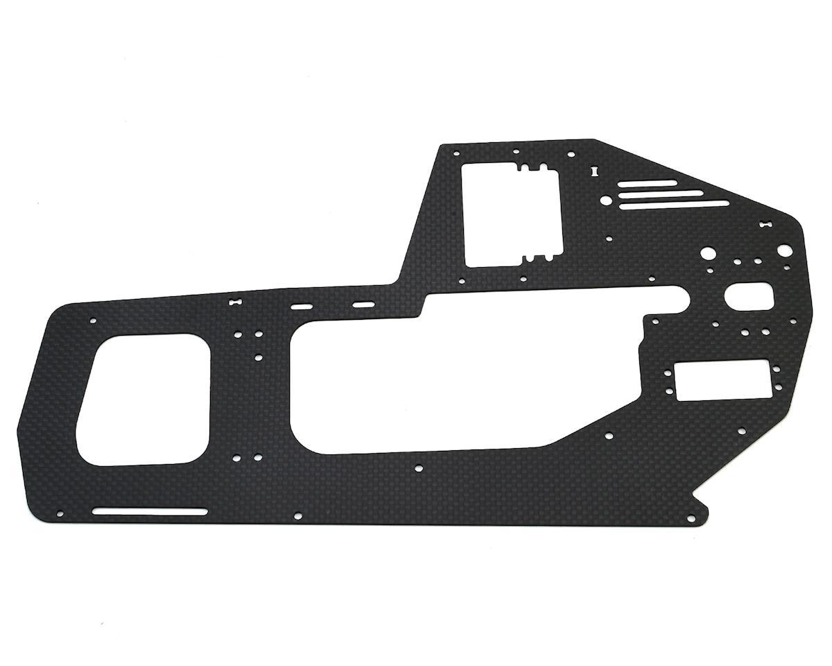 XLPower Carbon Fiber Main Frame (L)