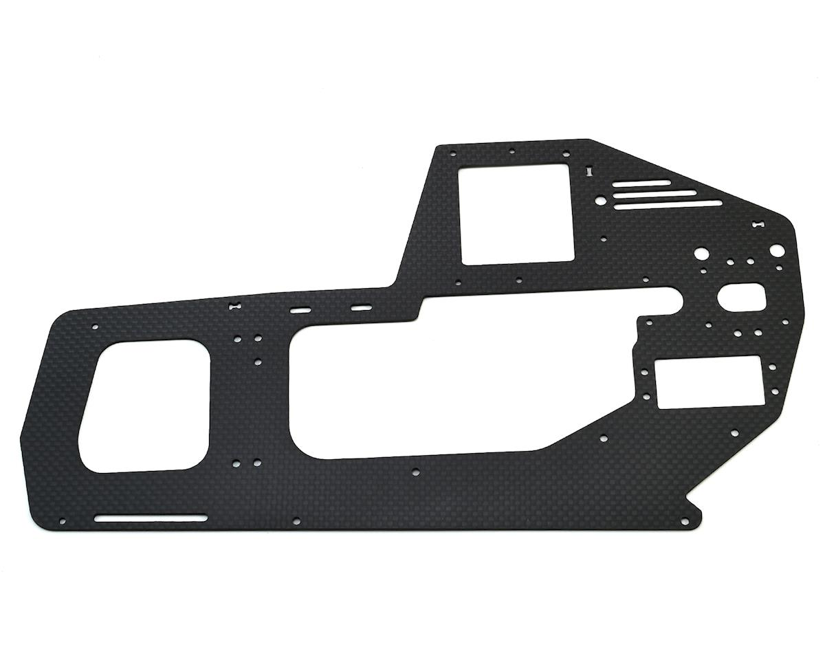 XLPower 520 Carbon Fiber Main Frame (R)