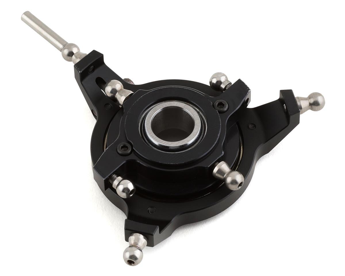 XLPower CCPM Metal Swashplate