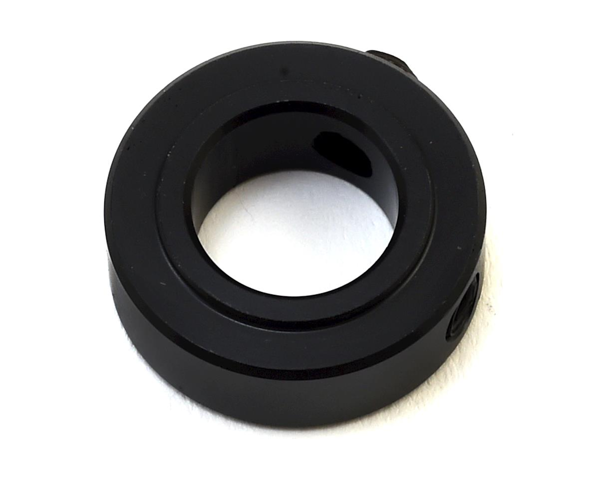 XLPower Main Shaft Spacer