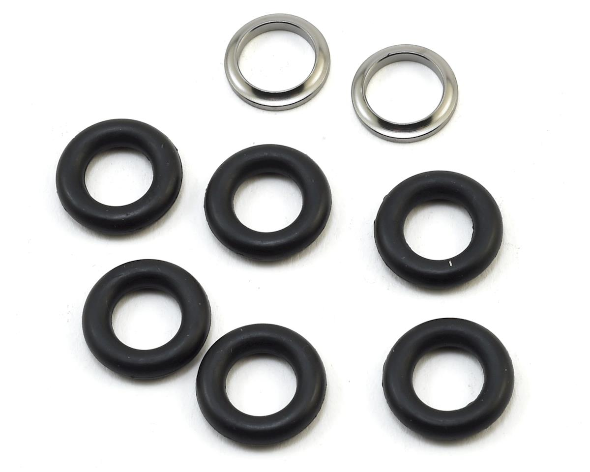XLPower Head Damper Set