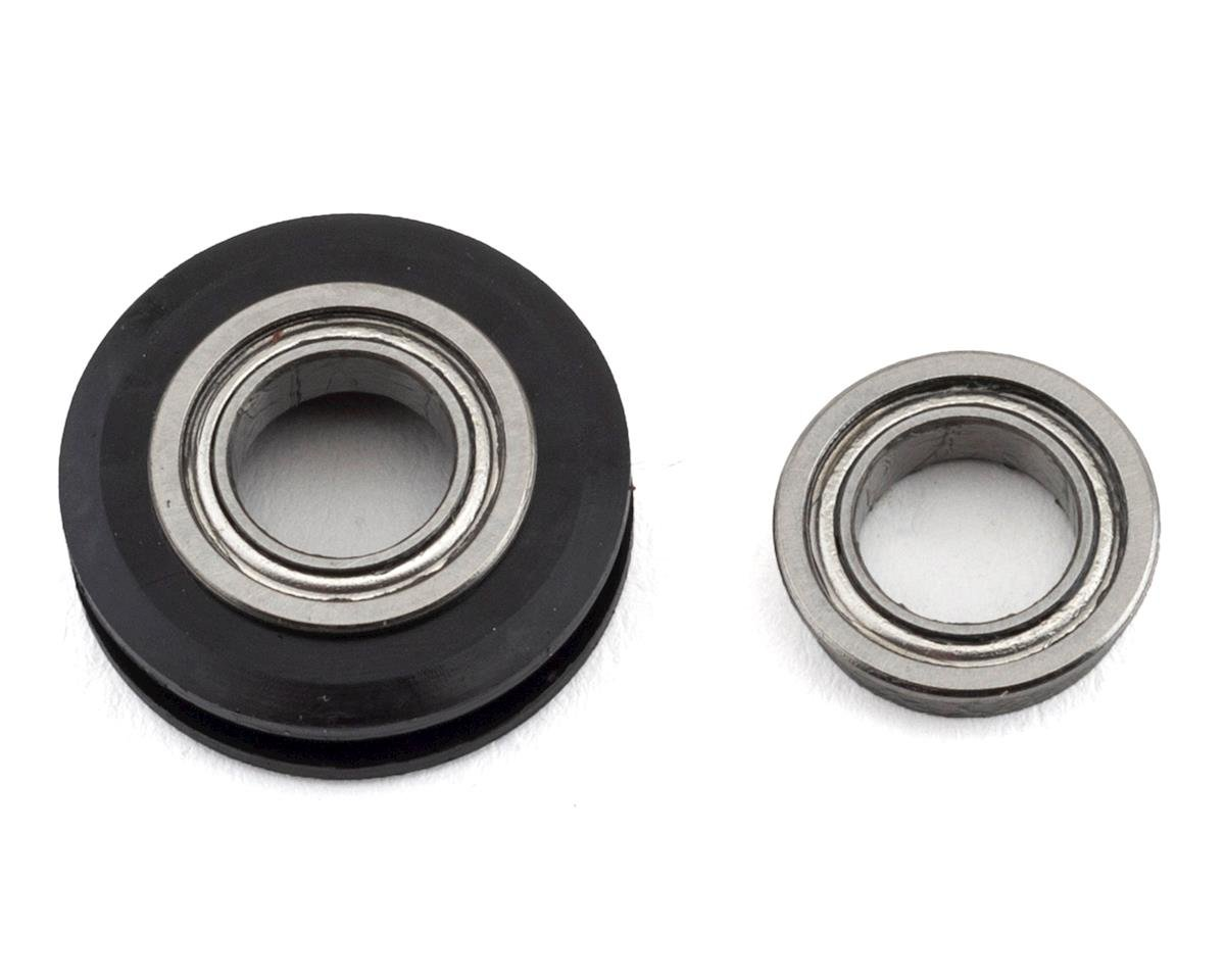XLPower Tail Pitch Slider Bearing Assembly