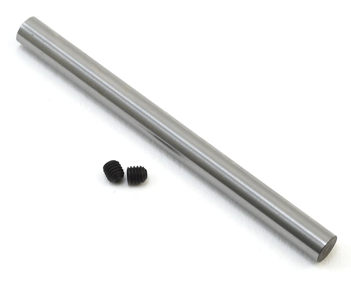 XLPower Tail Shaft