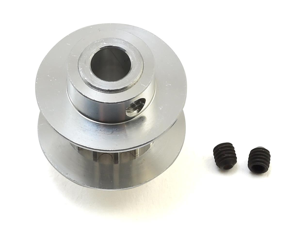 XLPower 550 13t Tail Pulley