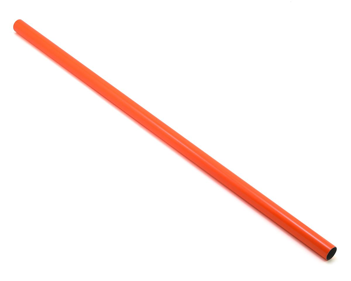 XLPower 550 Tail Boom (Orange)