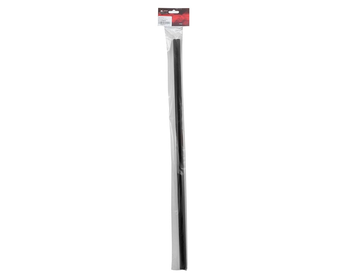 XLPower 550 Tail Boom