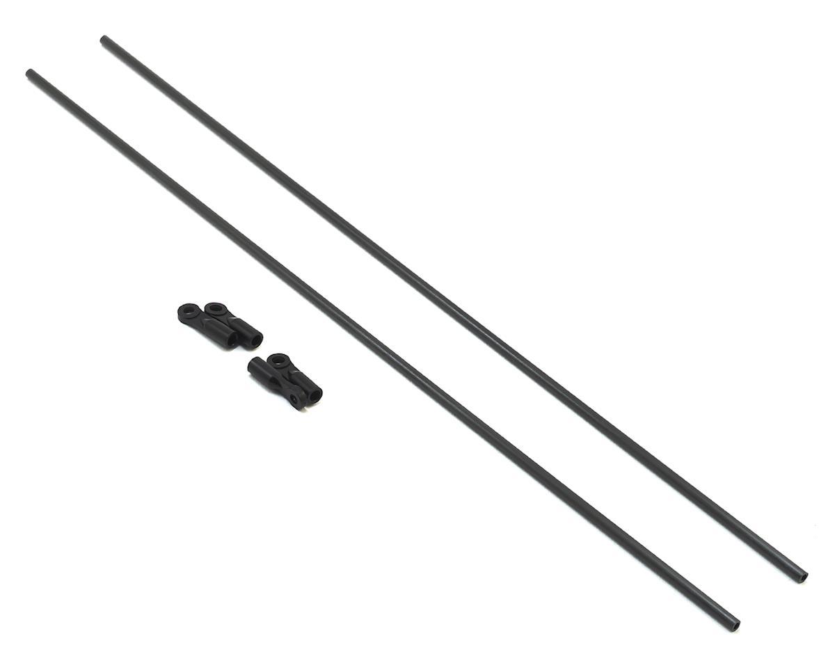XLPower 550 Tail Boom Brace
