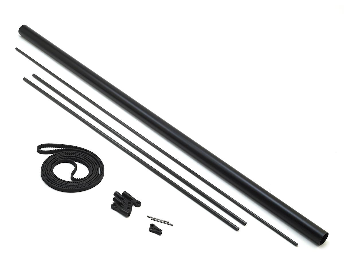 XLPower Upgrade Set 550