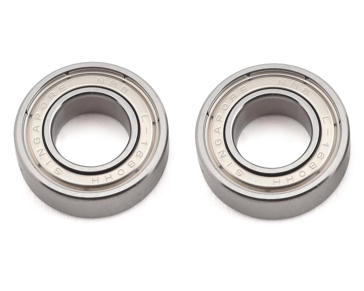 XLPower 688ZZ 4x9x4mm Bearing (2)