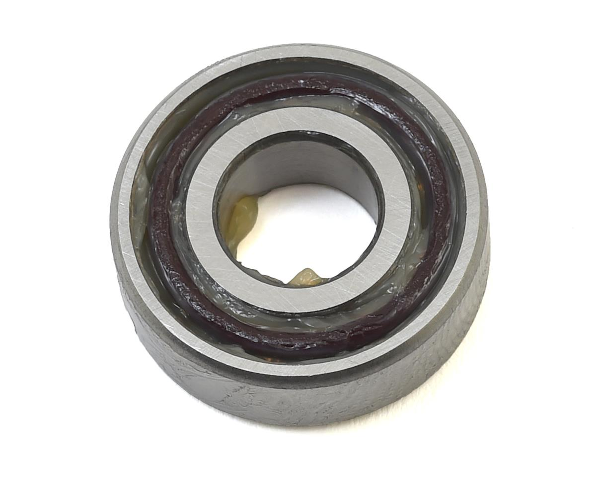 XLPower 8x19x6mm Angular Contact Ball Bearing