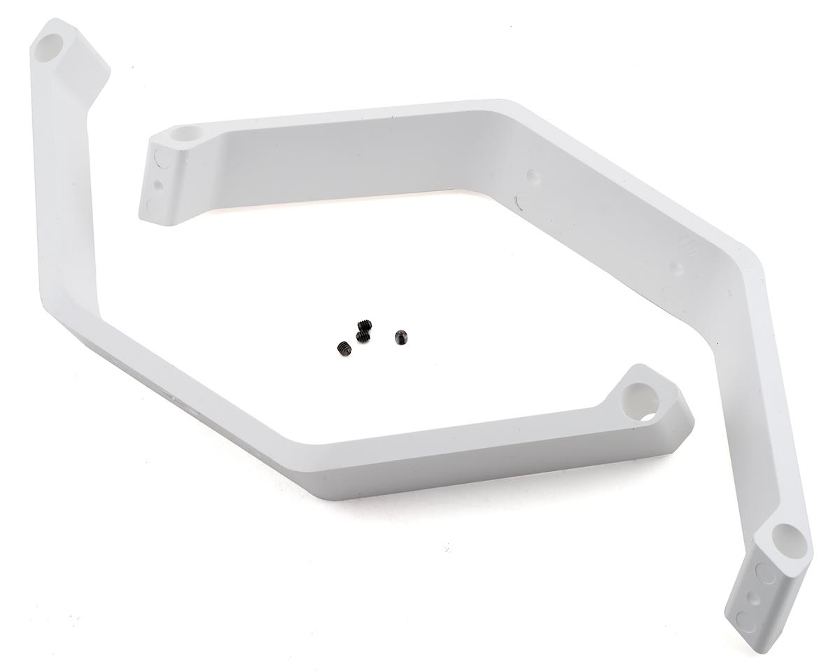 XLPower Landing Gear (White)