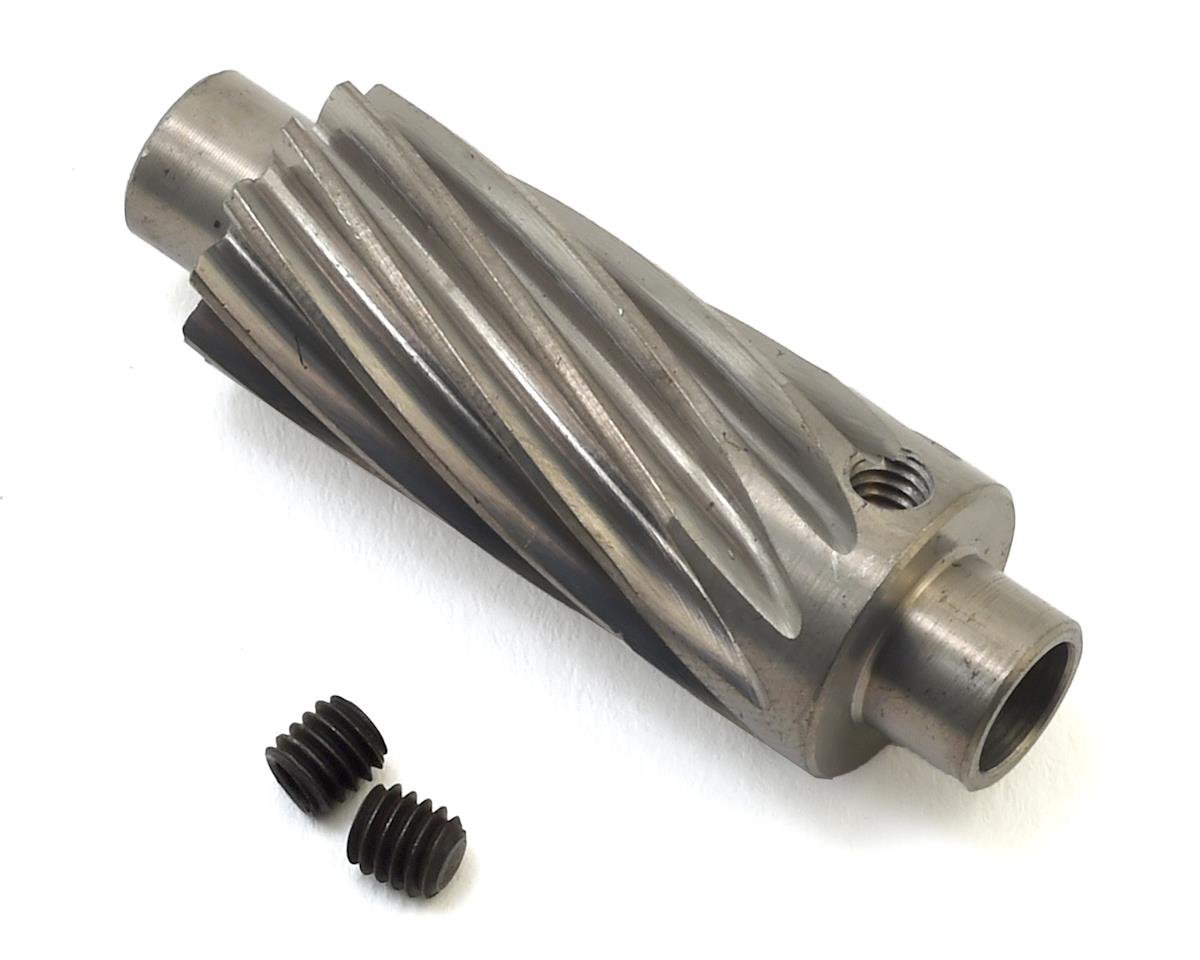 XLPower Specter 700 11T Motor Pinion