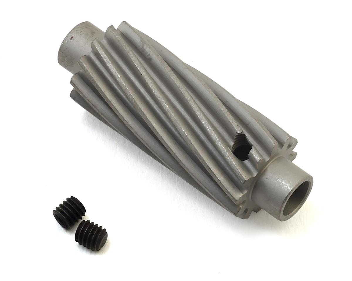 XLPower 12T Motor Pinion