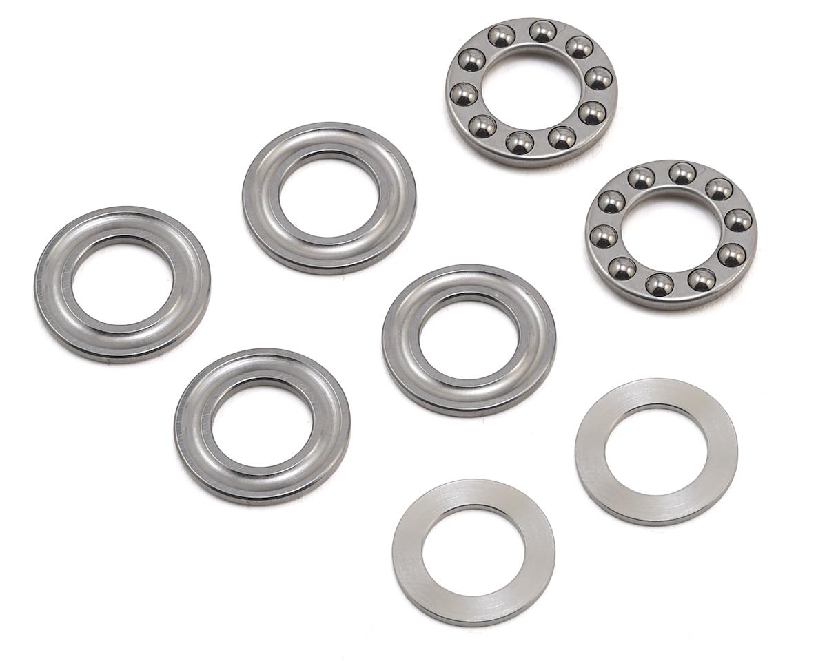 XLPower Specter 700 F10-18M Thrust Bearing (2)