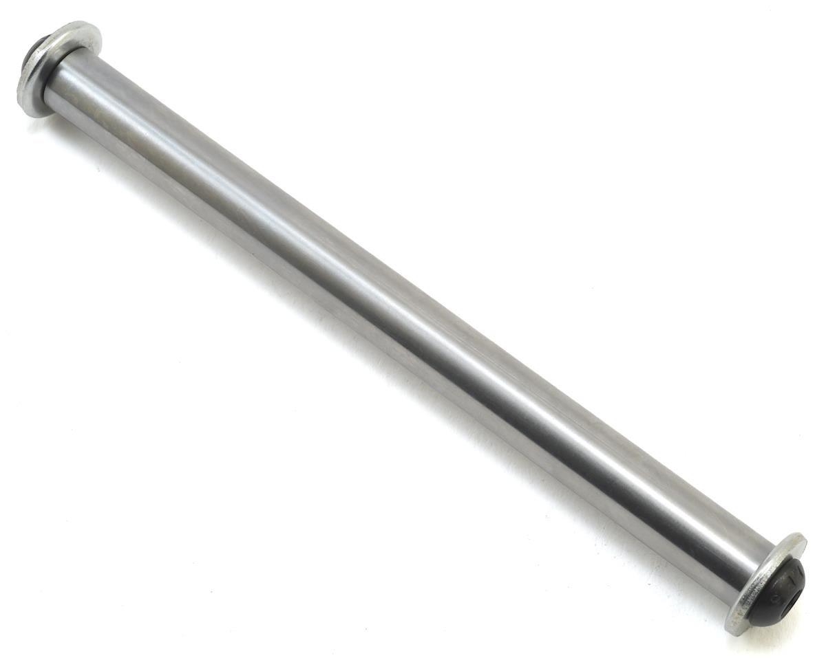 XLPower Feathering Shaft