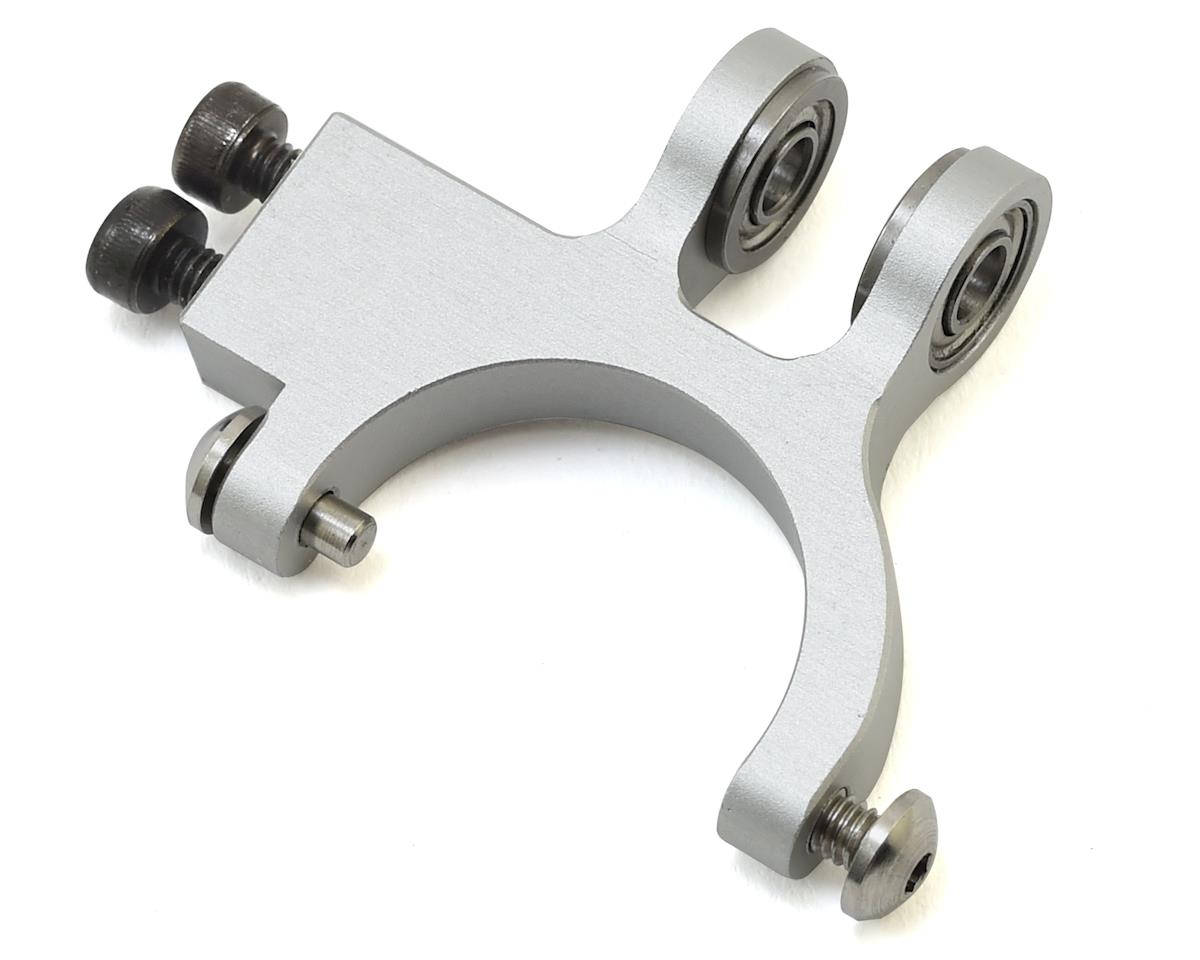 XLPower Tail Rotor Control Lever
