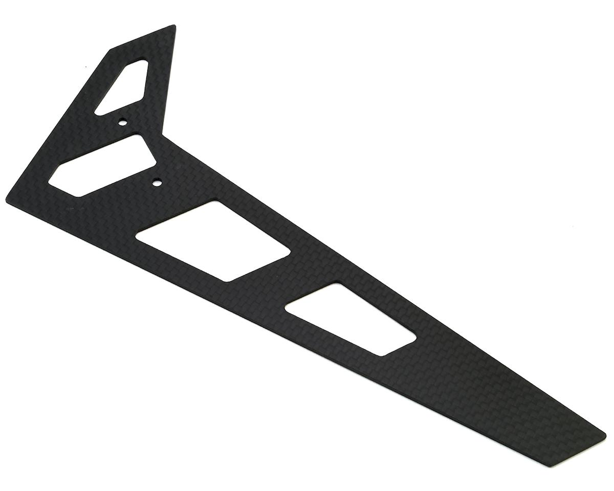 XLPower Carbon Fiber Vertical Stabilizer
