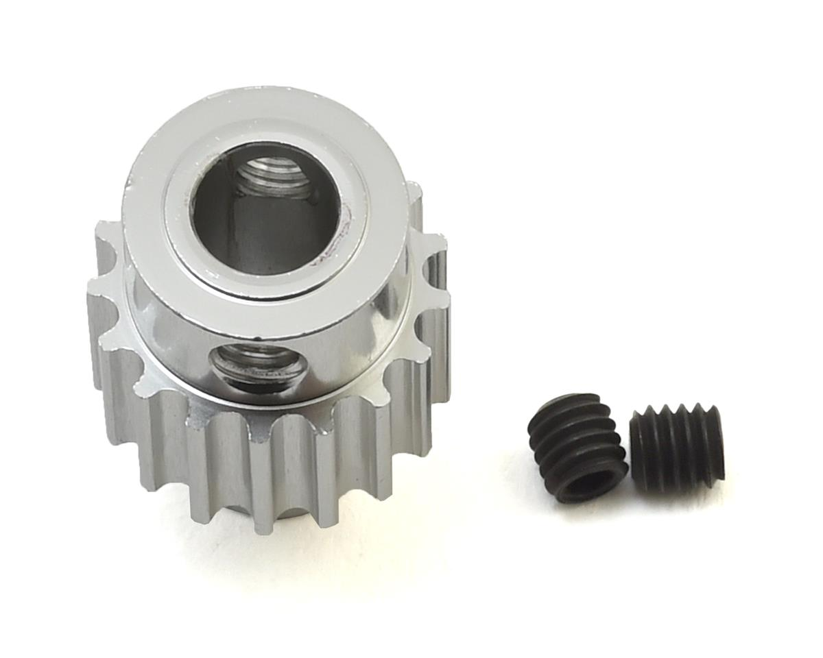 XLPower 17T Tail Pulley