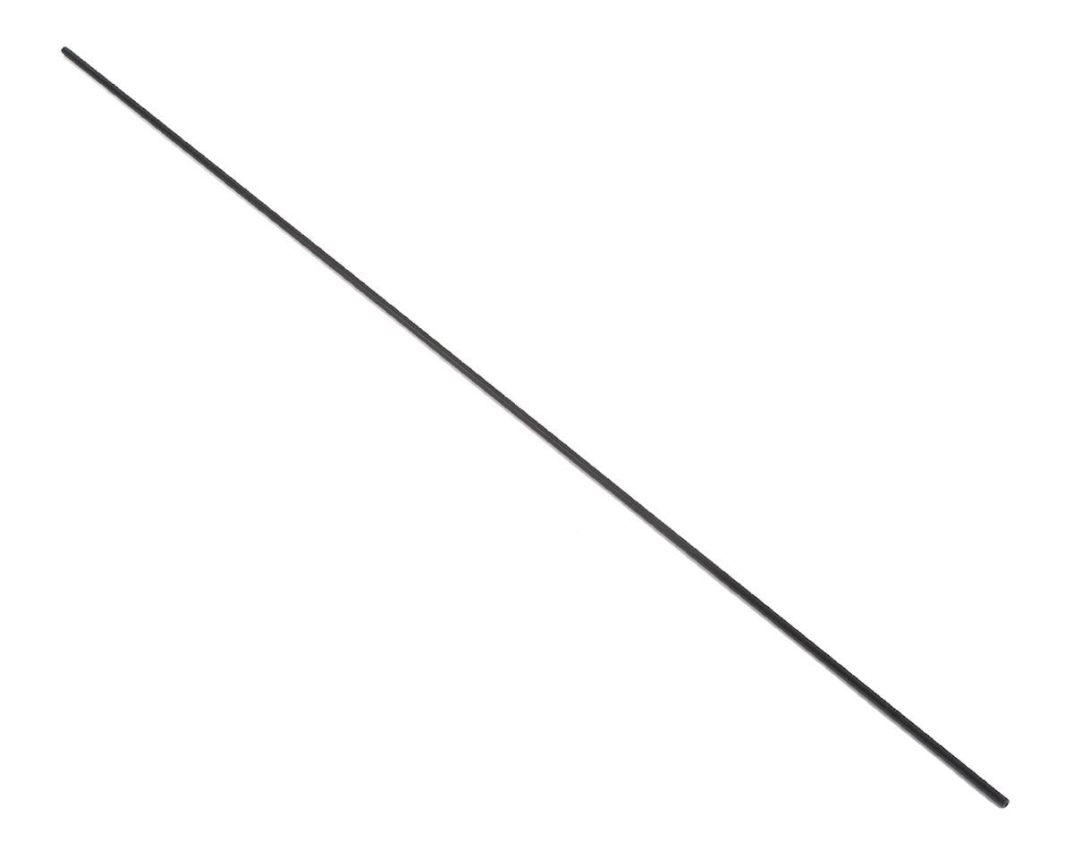 XLPower 760 Tail Linkage Rod (Specter 700)