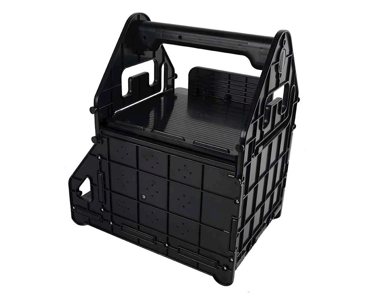 XLPower Tool Box (Black)
